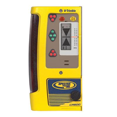 Spectra-Precision-CR600