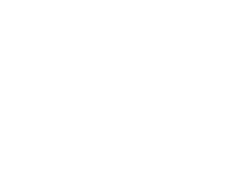 Frontier-Precision-Logo-with-Tagline-WT