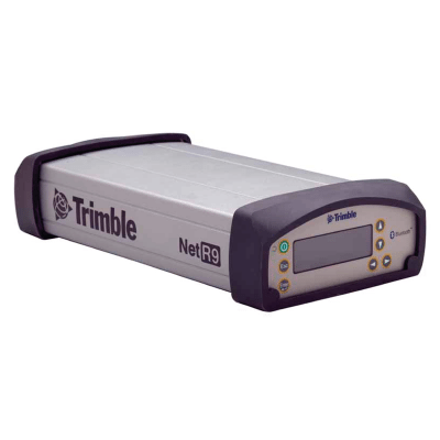 800x800_Trimble_Net_R9-01