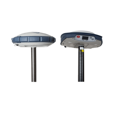 - Survey GPS/GNSS Receivers