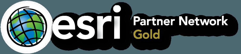 Esri Logo Png