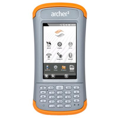 juniper-archer-2