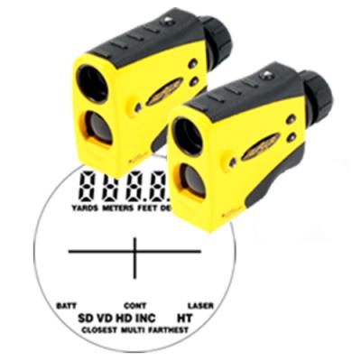 Laser-Technology-TruPulse-200-B-Series