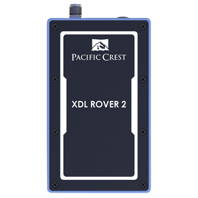 pacific_crest_xdl_rover_2