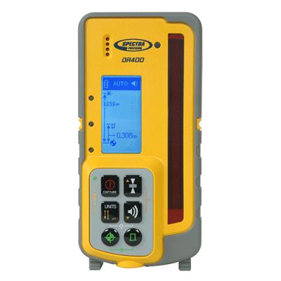 spectra-precision-dr400-digirod