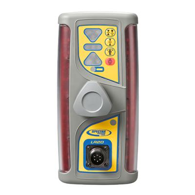 Spectra-Precision-LR20