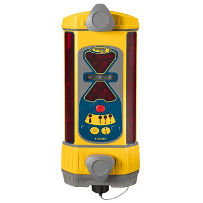 Spectra-Precision-LR30