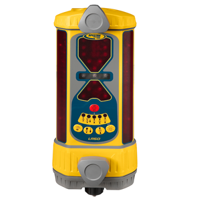 Spectra-Precision-LR50