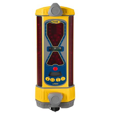 Spectra-Precision-LR60