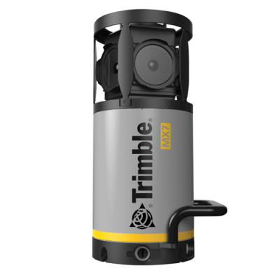 trimble-mx7