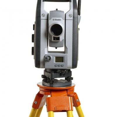 Trimble S7 Total Station (1)