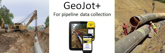 app_pipeline