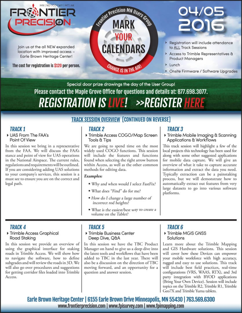 Page-1-MNTUG-2016-Sessions-Flyer