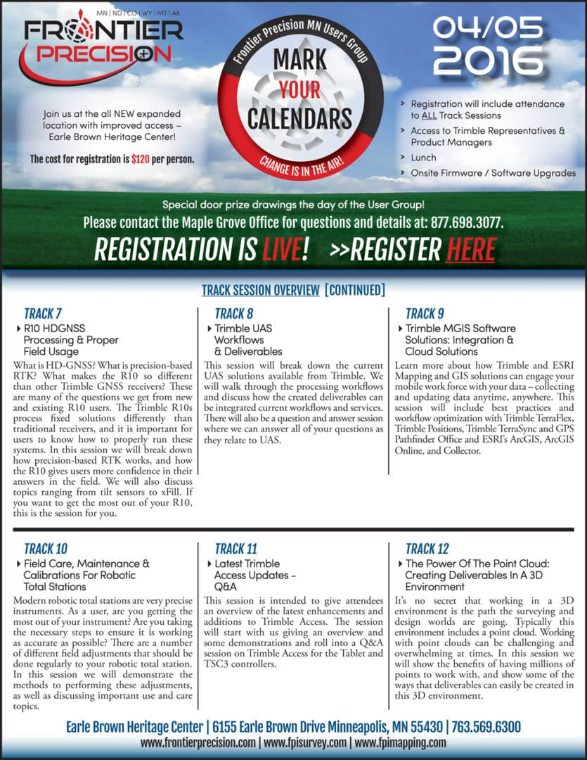 Page-2-MNTUG-2016-Sessions-Flyer